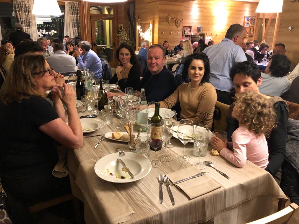 13.04.2019-CENA-SOCIALE-Branzi-Hotel-Pedretti-1
