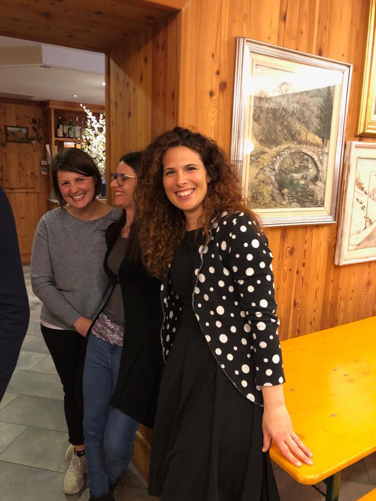 13.04.2019-CENA-SOCIALE-Branzi-Hotel-Pedretti-10