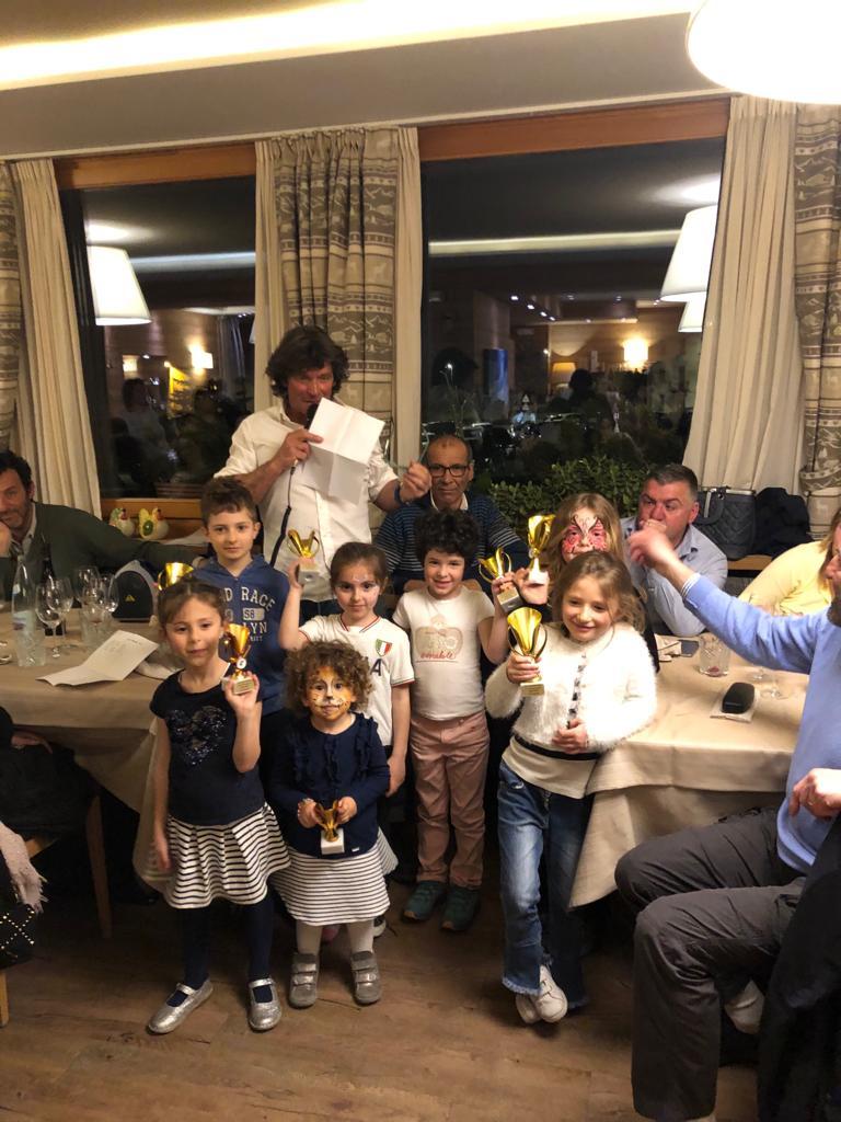 13.04.2019-CENA-SOCIALE-Branzi-Hotel-Pedretti-11