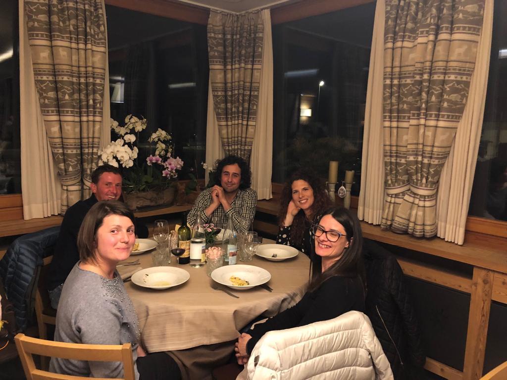 13.04.2019-CENA-SOCIALE-Branzi-Hotel-Pedretti-17