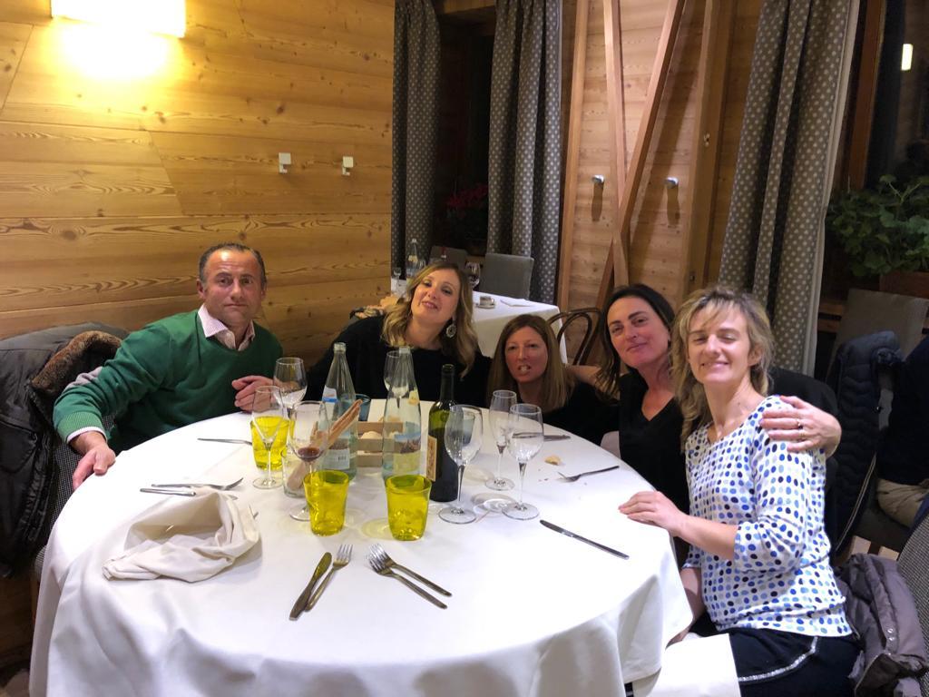 13.04.2019-CENA-SOCIALE-Branzi-Hotel-Pedretti-19