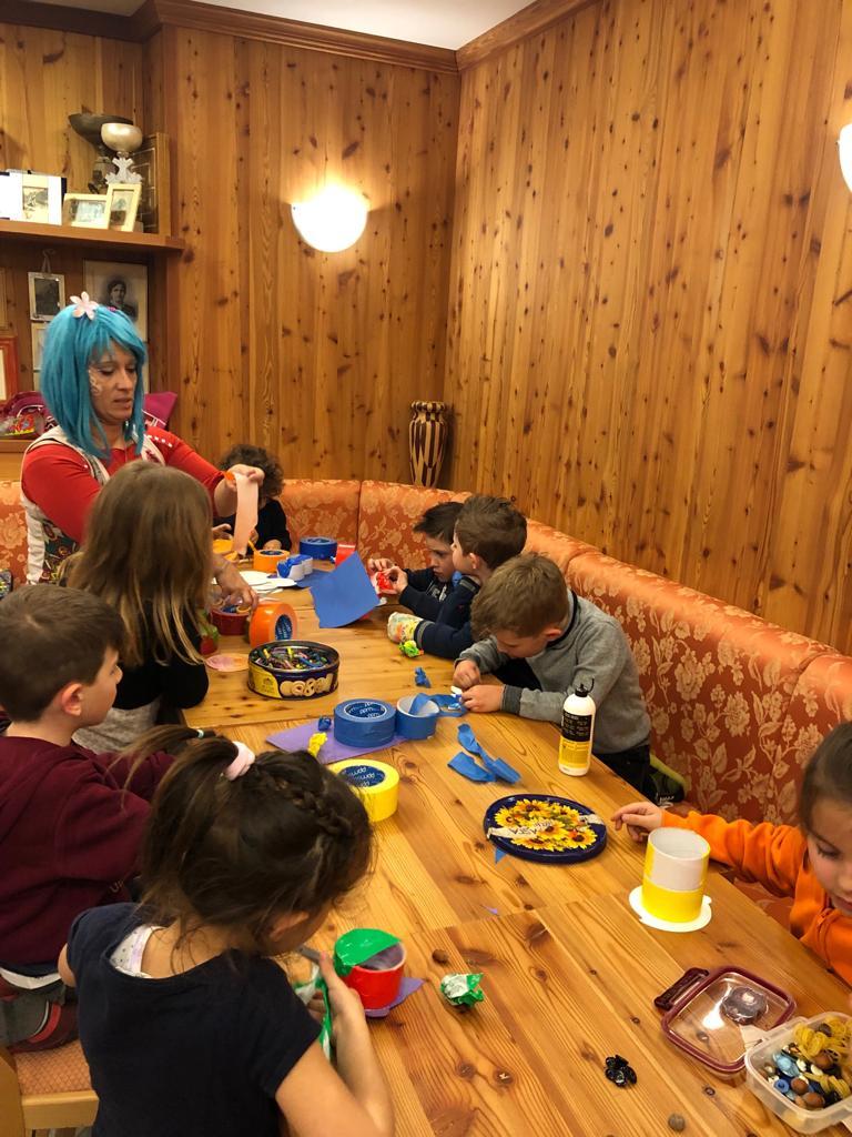 13.04.2019-CENA-SOCIALE-Branzi-Hotel-Pedretti-22