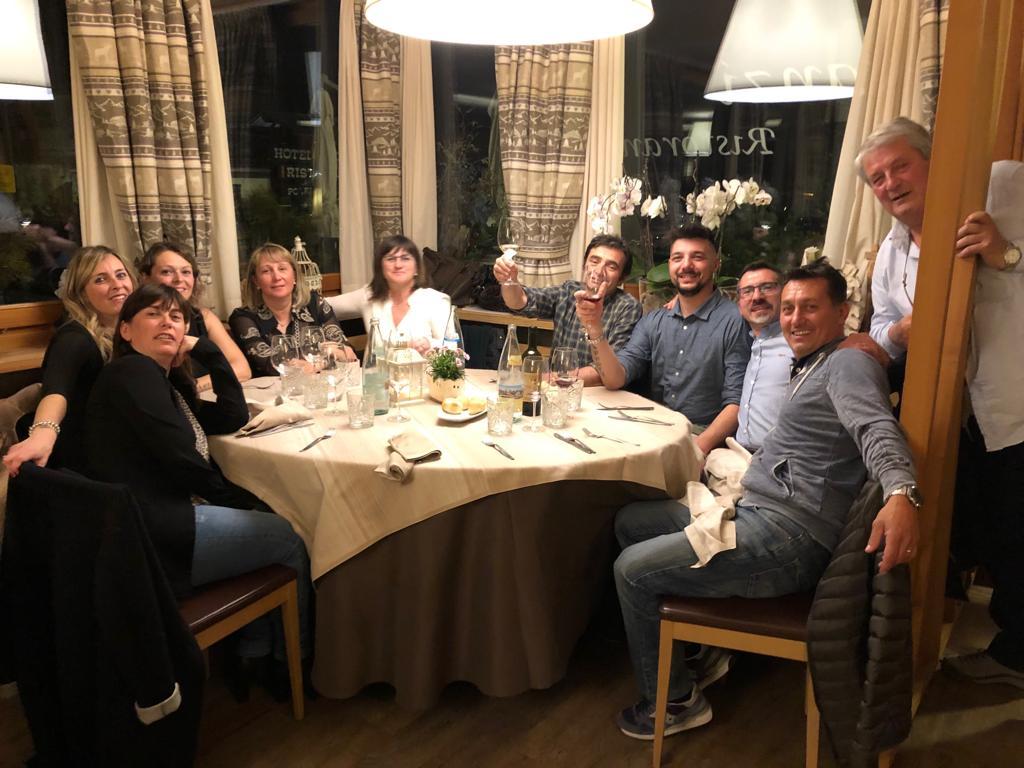 13.04.2019-CENA-SOCIALE-Branzi-Hotel-Pedretti-23