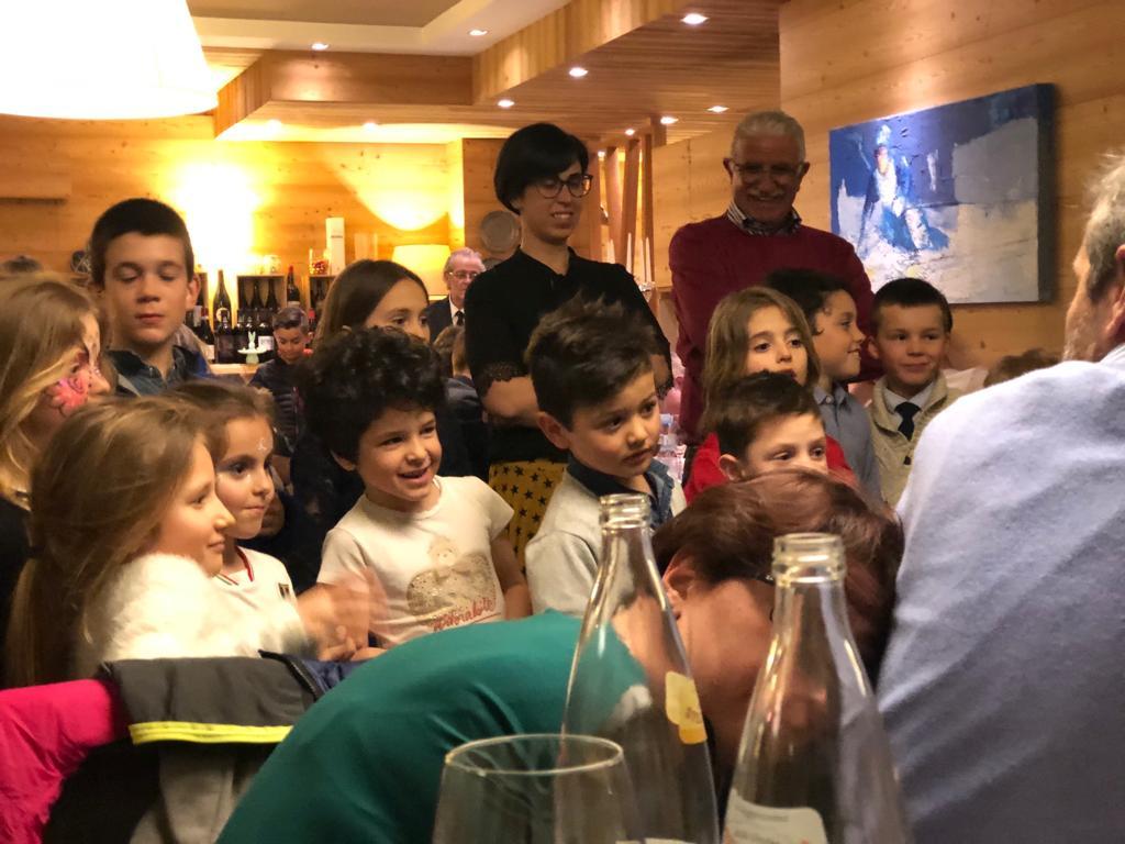 13.04.2019-CENA-SOCIALE-Branzi-Hotel-Pedretti-30