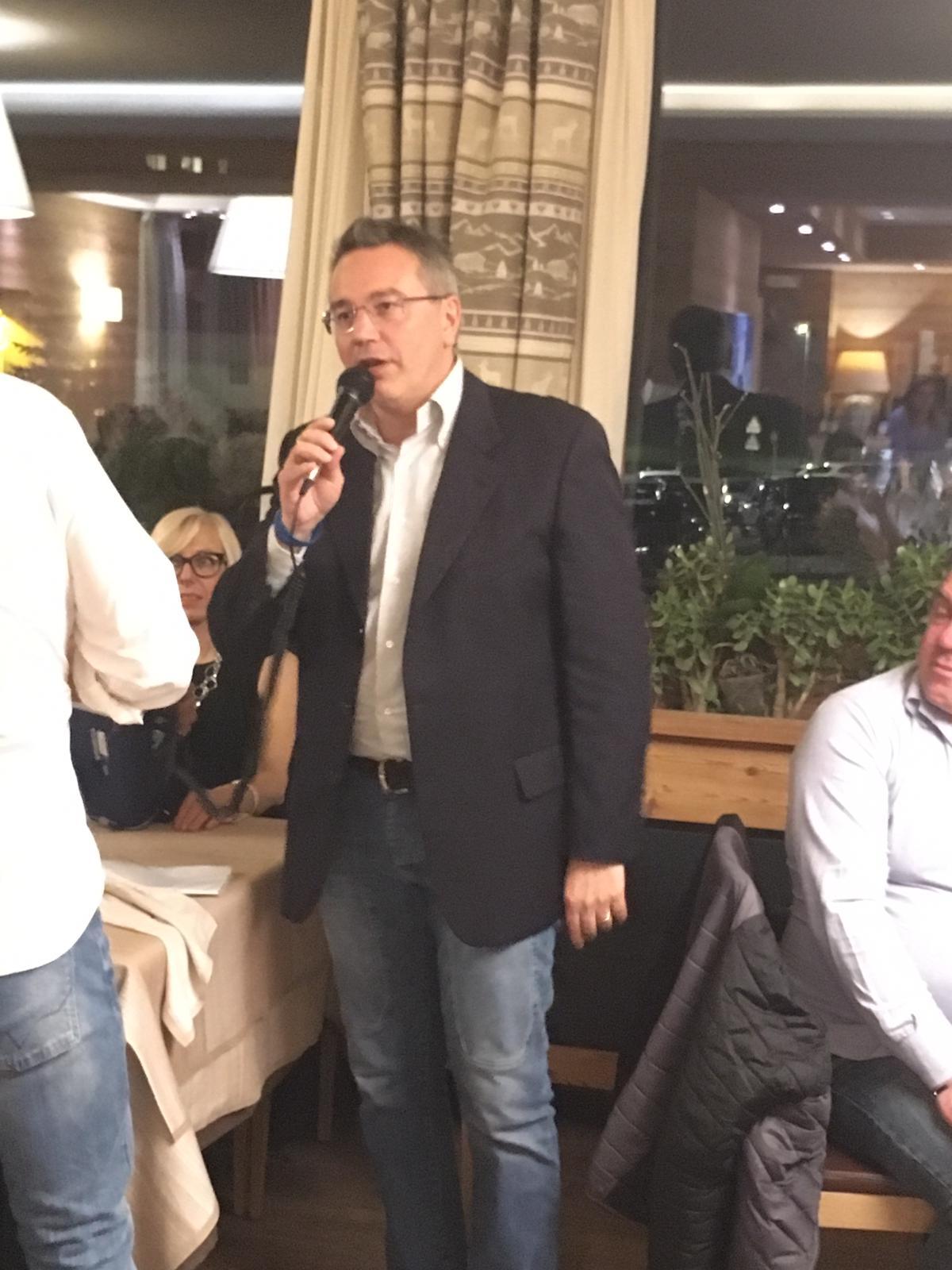 13.04.2019-CENA-SOCIALE-Branzi-Hotel-Pedretti-31