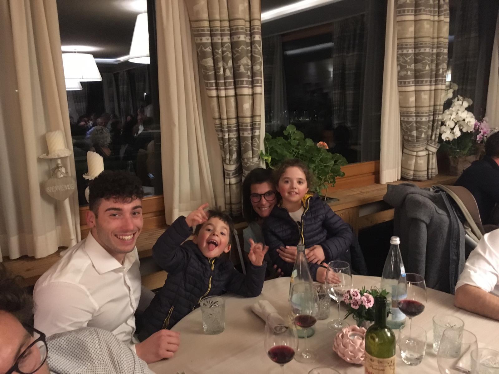 13.04.2019-CENA-SOCIALE-Branzi-Hotel-Pedretti-36