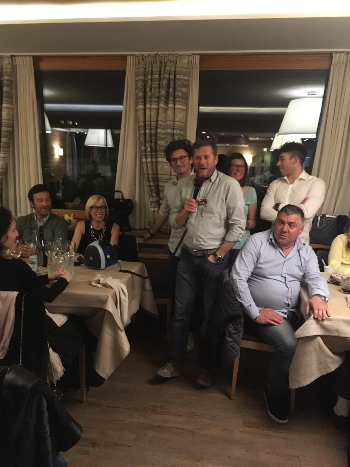 13.04.2019-CENA-SOCIALE-Branzi-Hotel-Pedretti-4