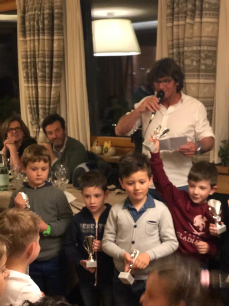 13.04.2019-CENA-SOCIALE-Branzi-Hotel-Pedretti-40
