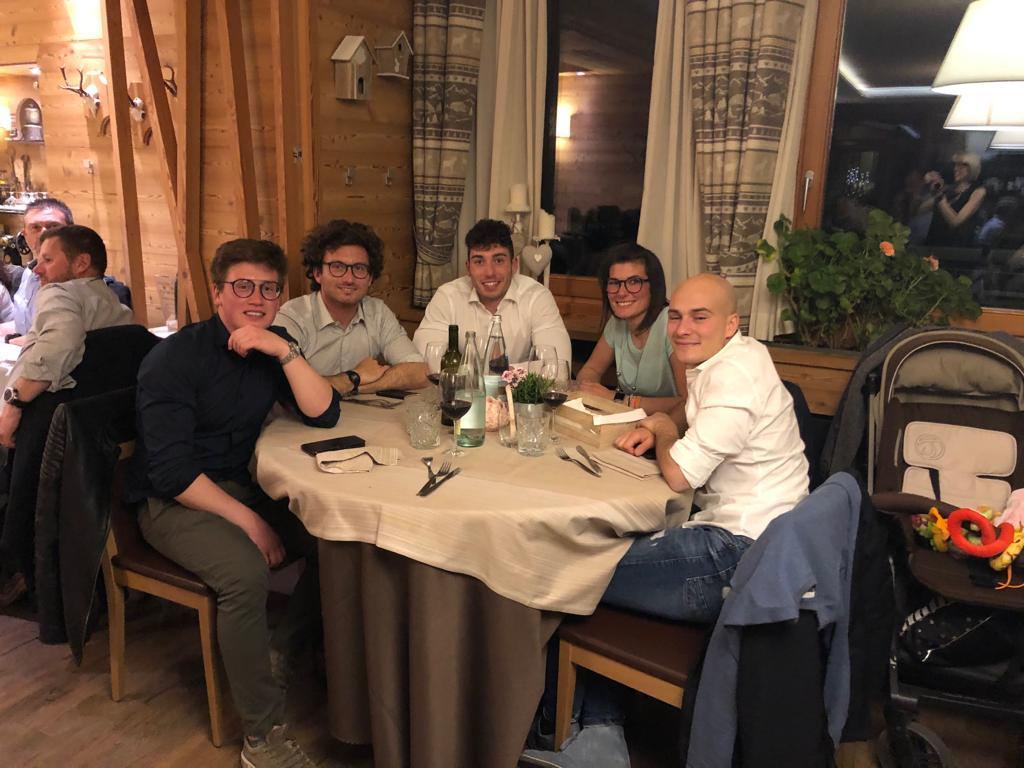 13.04.2019-CENA-SOCIALE-Branzi-Hotel-Pedretti-47