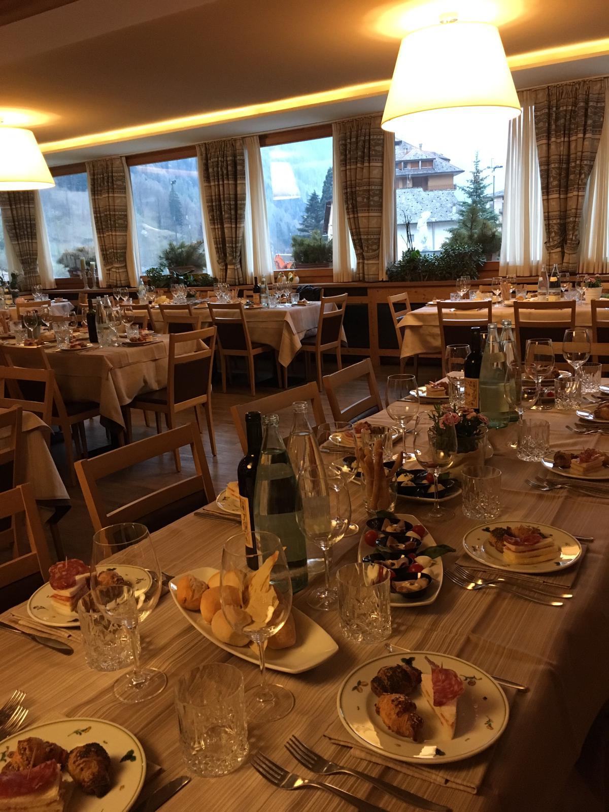 13.04.2019-CENA-SOCIALE-Branzi-Hotel-Pedretti-49