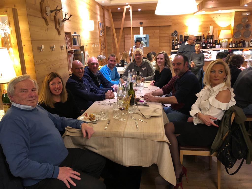 13.04.2019-CENA-SOCIALE-Branzi-Hotel-Pedretti-51