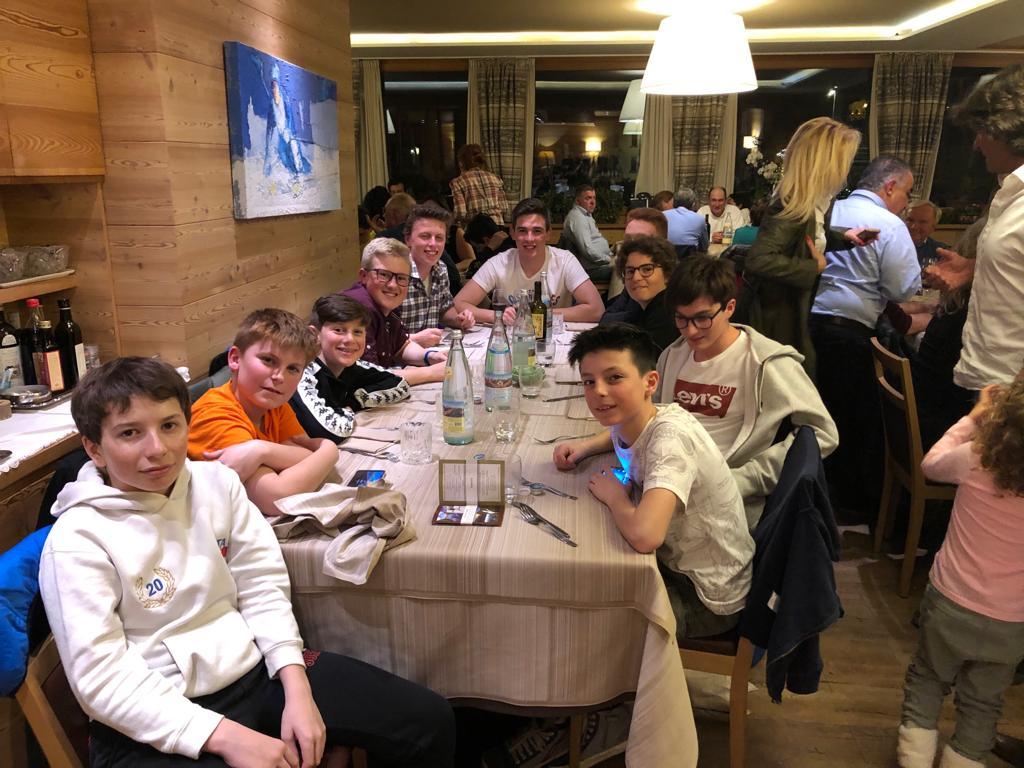 13.04.2019-CENA-SOCIALE-Branzi-Hotel-Pedretti-52