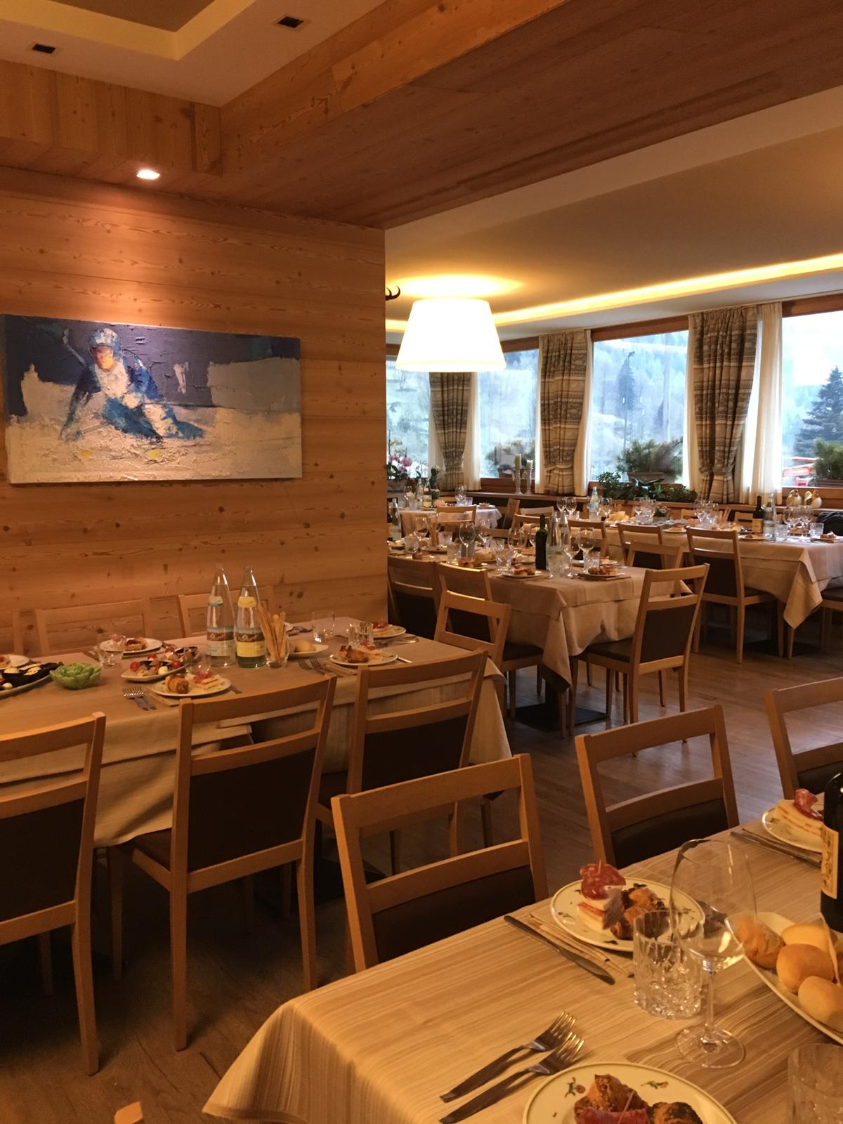 13.04.2019-CENA-SOCIALE-Branzi-Hotel-Pedretti-53
