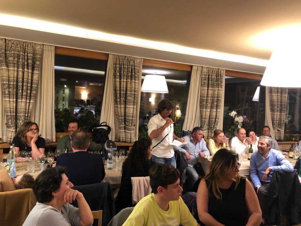 13.04.2019-CENA-SOCIALE-Branzi-Hotel-Pedretti-55