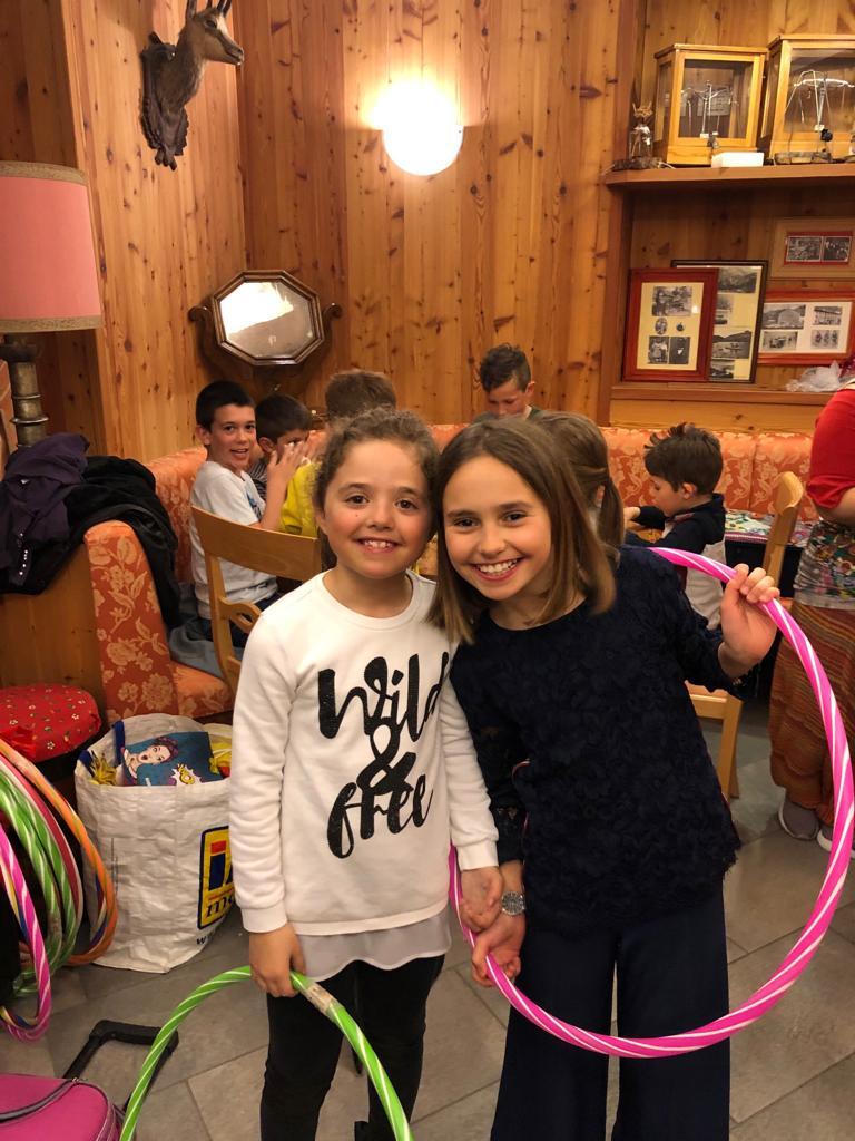 13.04.2019-CENA-SOCIALE-Branzi-Hotel-Pedretti-60