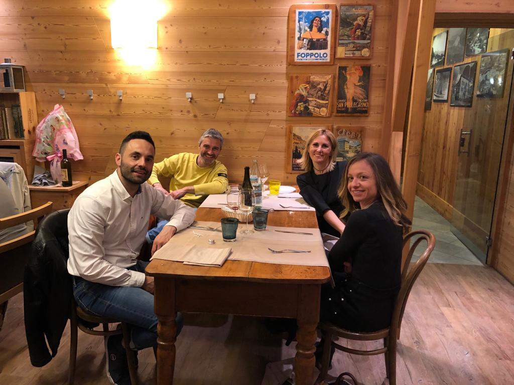 13.04.2019-CENA-SOCIALE-Branzi-Hotel-Pedretti-61
