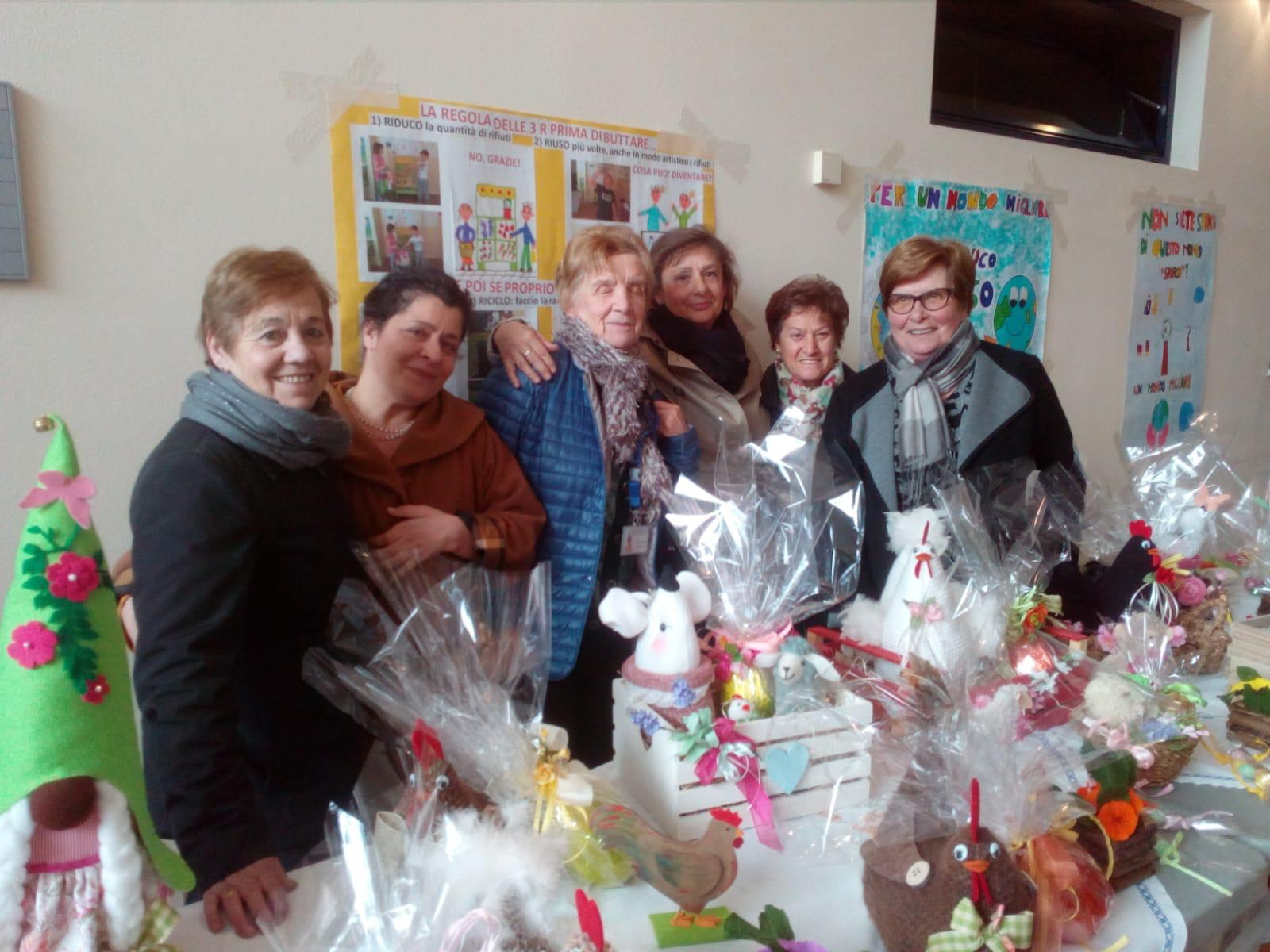13.04.2019-CENA-SOCIALE-Branzi-Hotel-Pedretti-9