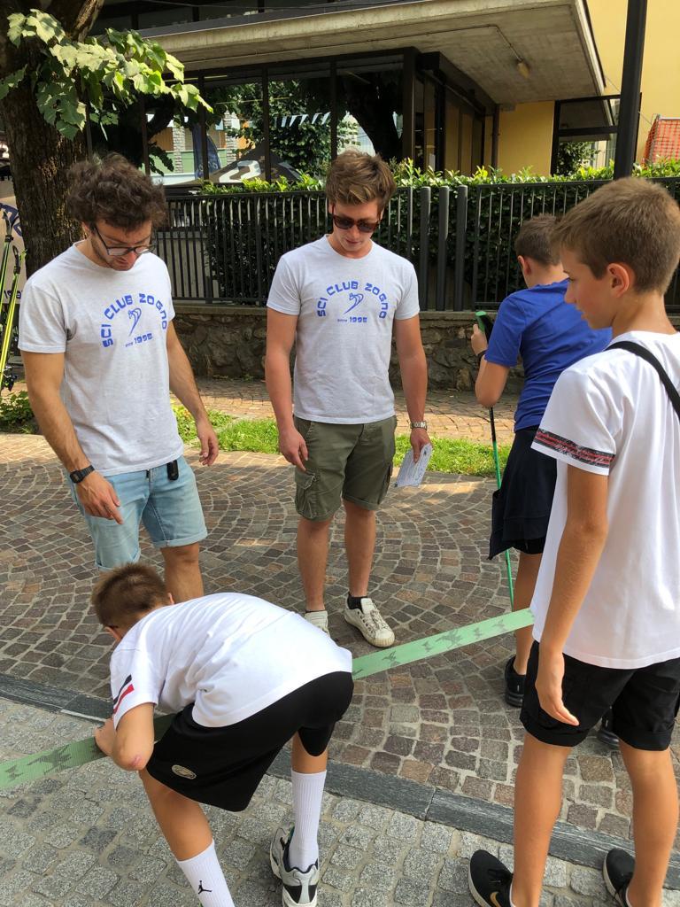 Festa-delo-Sport-Zogno-15.09-11