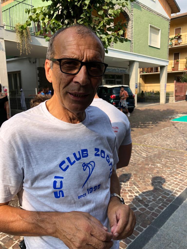 Festa-delo-Sport-Zogno-15.09-13