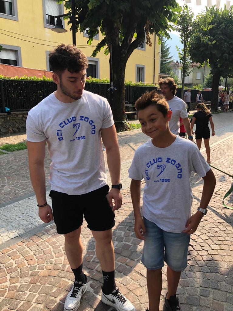Festa-delo-Sport-Zogno-15.09-14