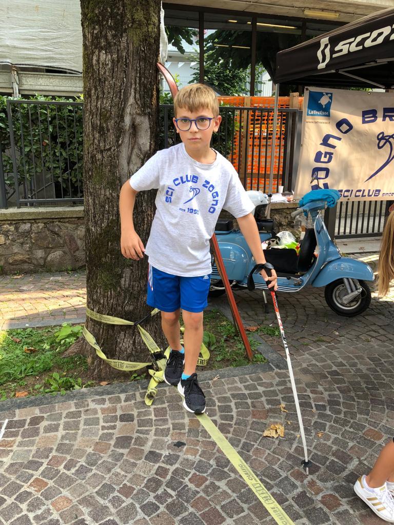 Festa-delo-Sport-Zogno-15.09-20