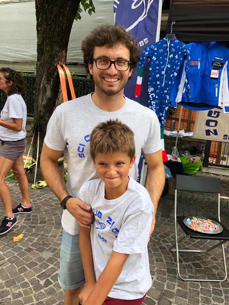 Festa-delo-Sport-Zogno-15.09-24