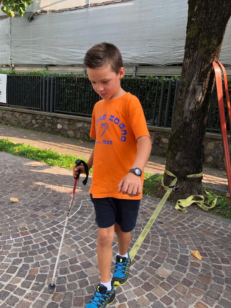 Festa-delo-Sport-Zogno-15.09-26
