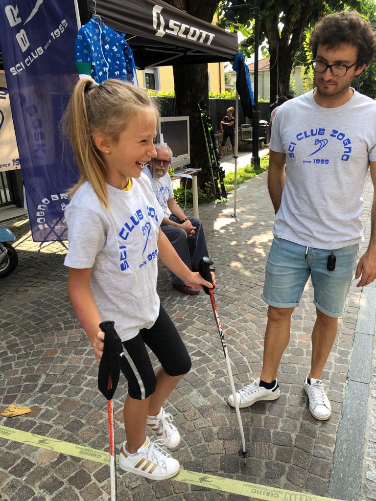 Festa-delo-Sport-Zogno-15.09-30