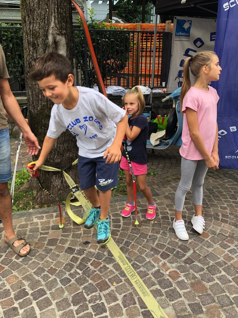 Festa-delo-Sport-Zogno-15.09-31