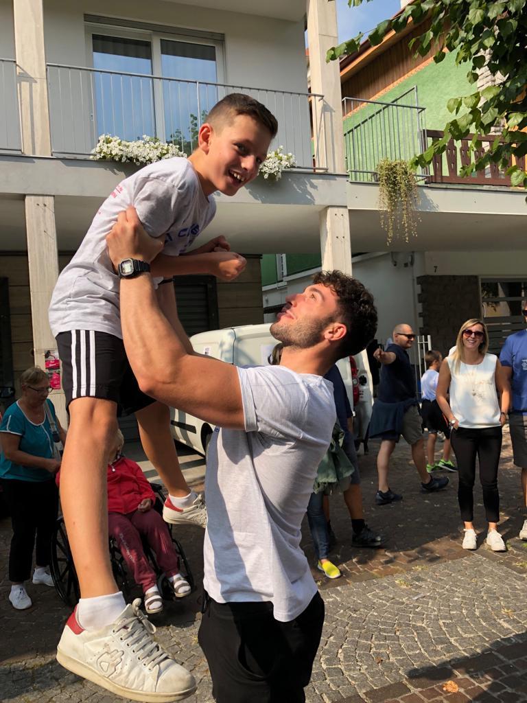 Festa-delo-Sport-Zogno-15.09-32