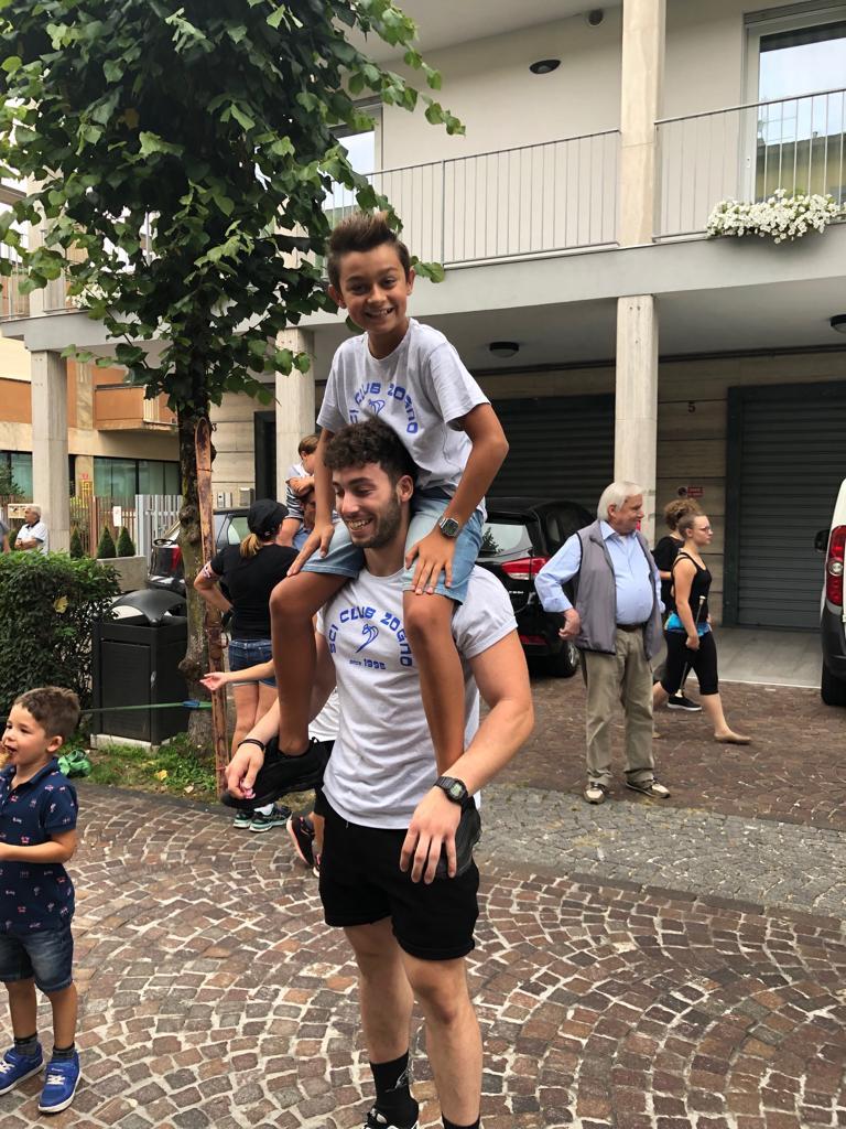 Festa-delo-Sport-Zogno-15.09-37