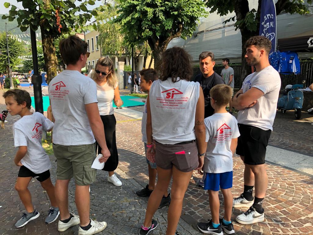 Festa-delo-Sport-Zogno-15.09-40