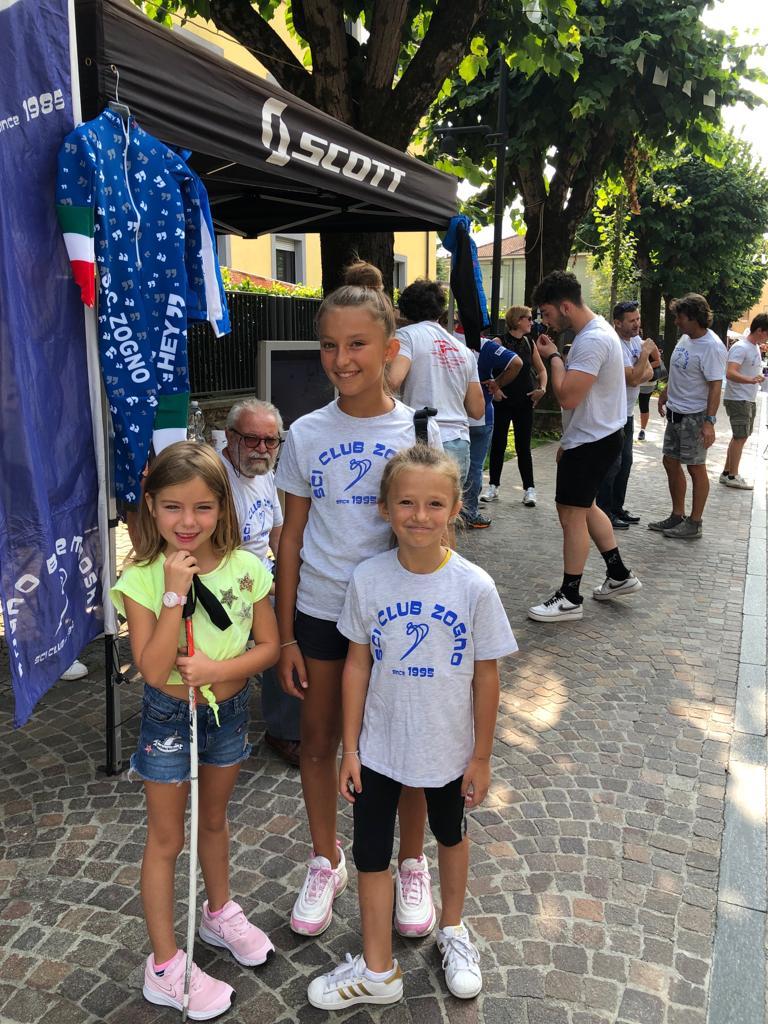 Festa-delo-Sport-Zogno-15.09-42