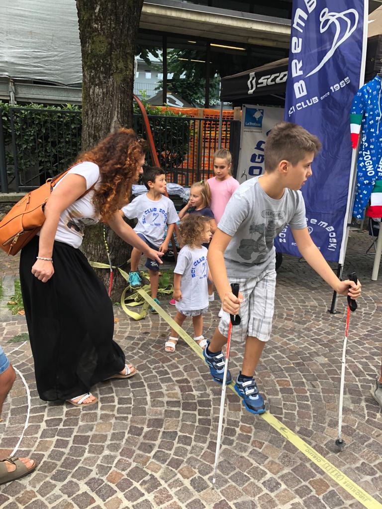 Festa-delo-Sport-Zogno-15.09-49