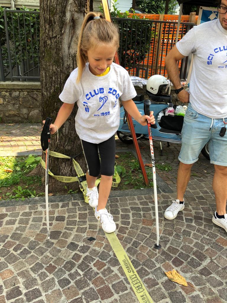 Festa-delo-Sport-Zogno-15.09-52