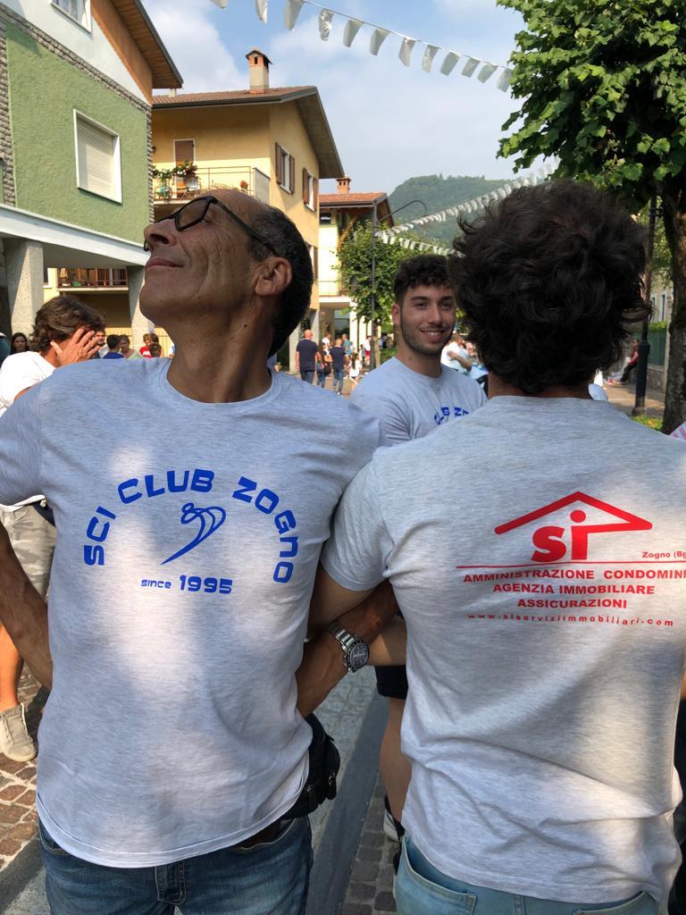 Festa-delo-Sport-Zogno-15.09-9