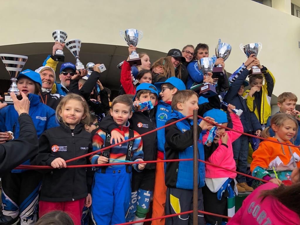 FIE-Foppolo-10.03.2019-Campionato Regionale-C.S.R.S-Cai Canzo-Sci Club 90 Foppolo (13)