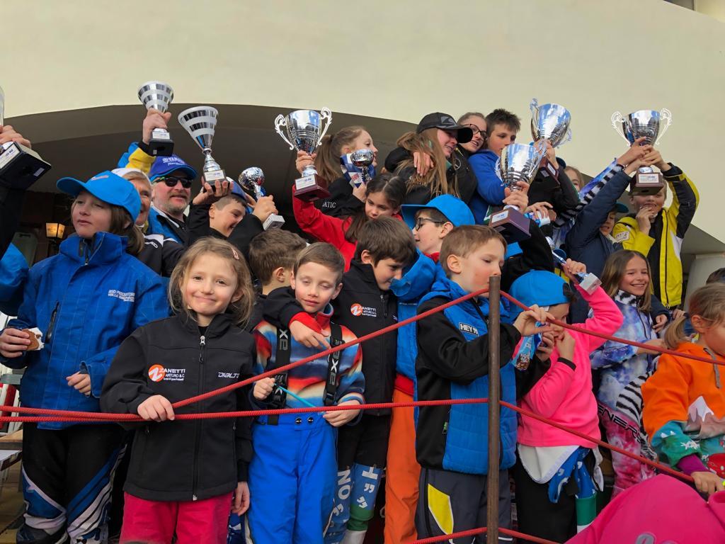 FIE-Foppolo-10.03.2019-Campionato Regionale-C.S.R.S-Cai Canzo-Sci Club 90 Foppolo (2)