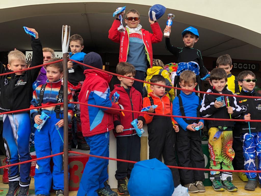 FIE-Foppolo-10.03.2019-Campionato Regionale-C.S.R.S-Cai Canzo-Sci Club 90 Foppolo (21)