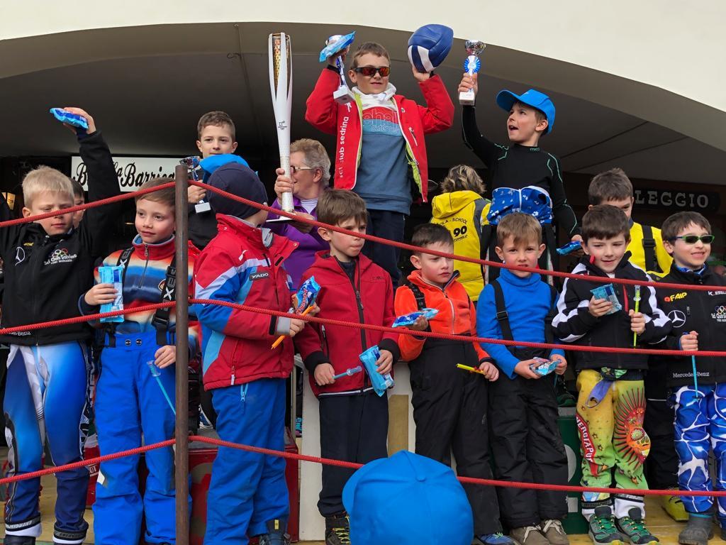 FIE-Foppolo-10.03.2019-Campionato Regionale-C.S.R.S-Cai Canzo-Sci Club 90 Foppolo (23)