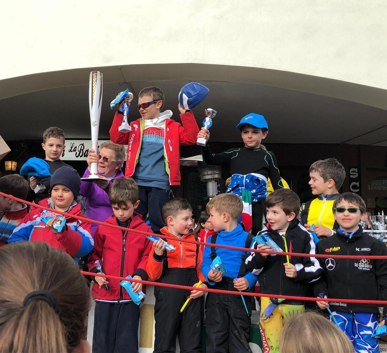 FIE-Foppolo-10.03.2019-Campionato Regionale-C.S.R.S-Cai Canzo-Sci Club 90 Foppolo (26)