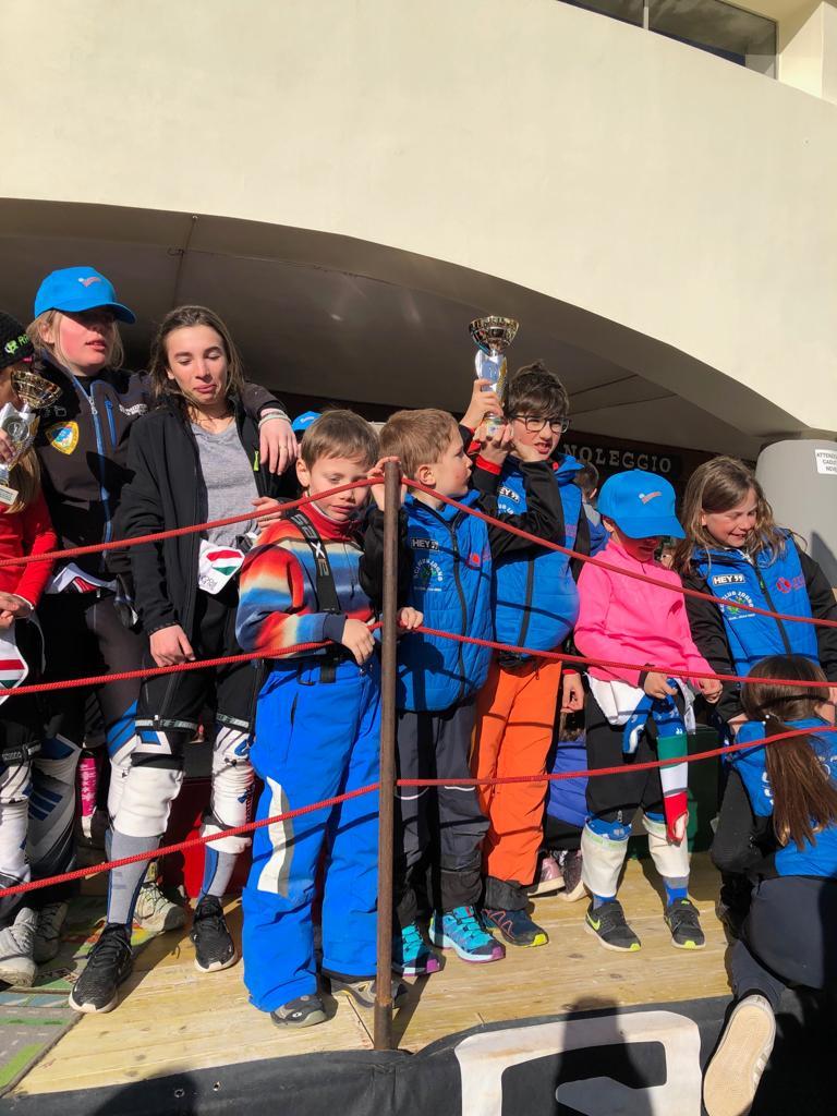 FIE-Foppolo-10.03.2019-Campionato Regionale-C.S.R.S-Cai Canzo-Sci Club 90 Foppolo (31)