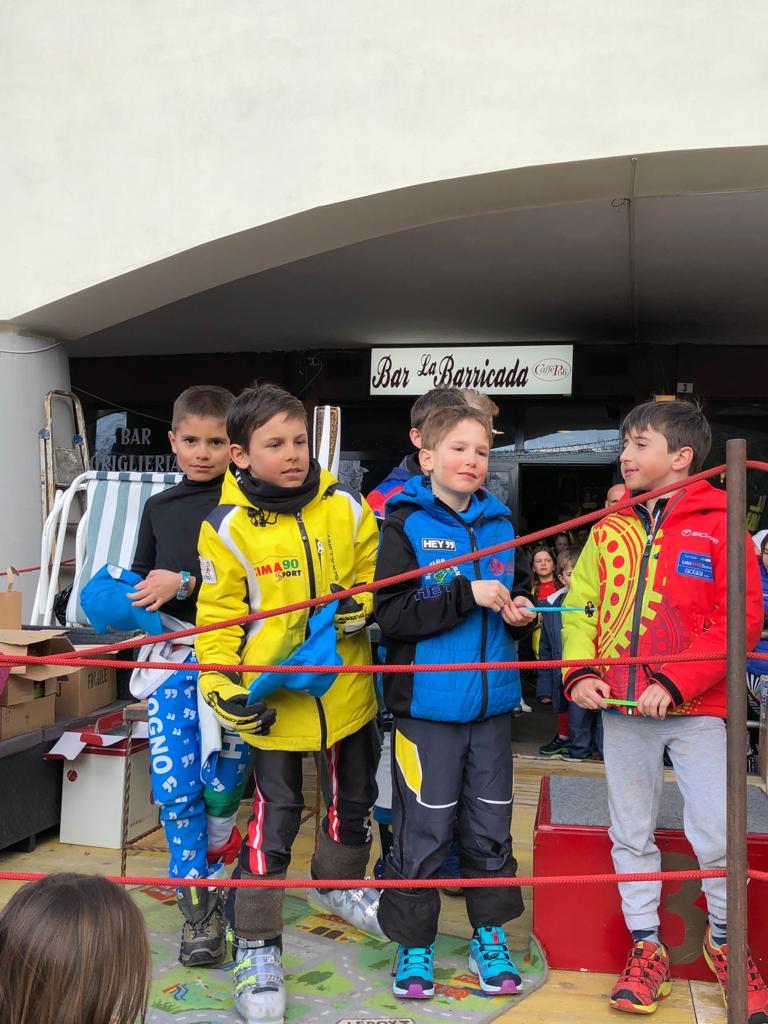 FIE-Foppolo-10.03.2019-Campionato Regionale-C.S.R.S-Cai Canzo-Sci Club 90 Foppolo (4)