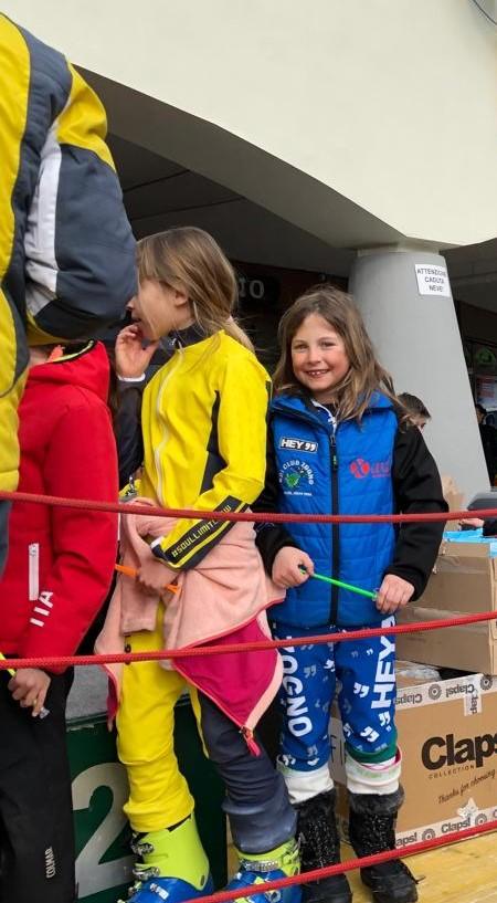 FIE-Foppolo-10.03.2019-Campionato Regionale-C.S.R.S-Cai Canzo-Sci Club 90 Foppolo (42)