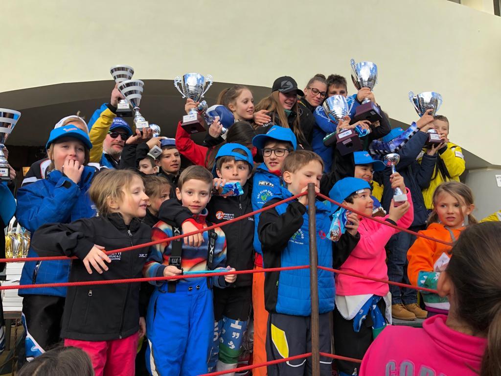 FIE-Foppolo-10.03.2019-Campionato Regionale-C.S.R.S-Cai Canzo-Sci Club 90 Foppolo (47)