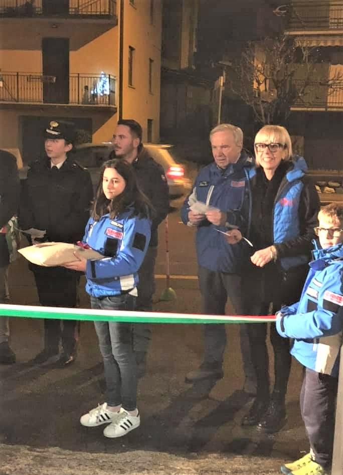 20.12.2018 - Inaugurazione Sede Sci club Zogno (29)