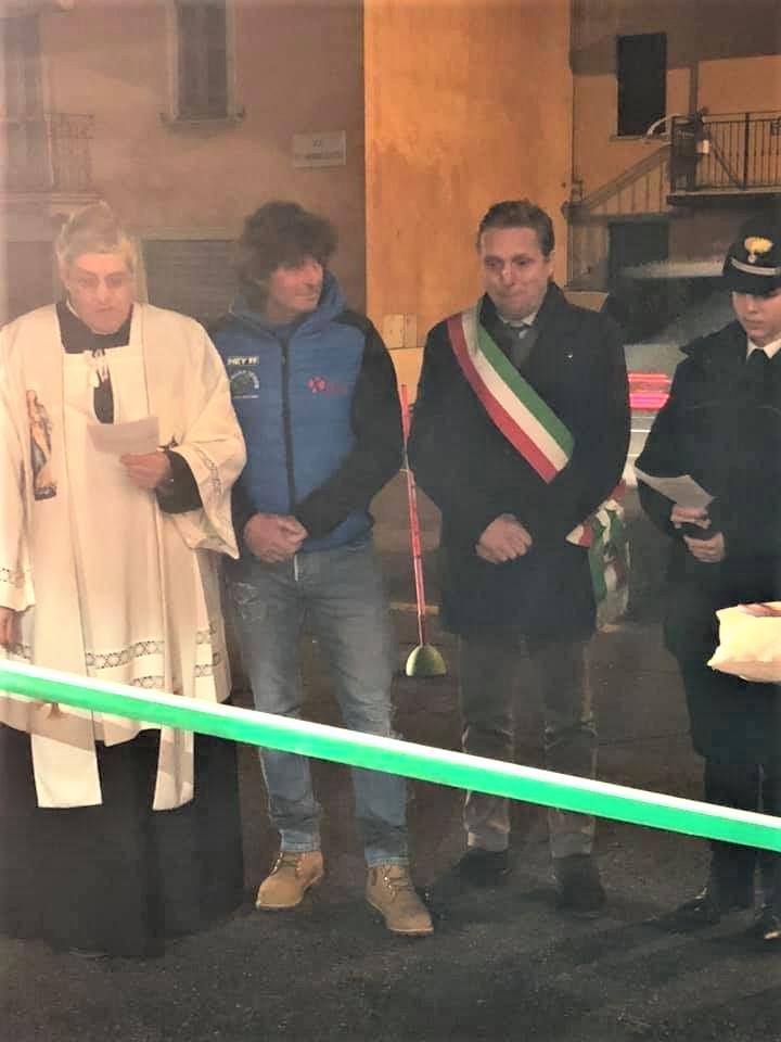20.12.2018 - Inaugurazione Sede Sci club Zogno (32)