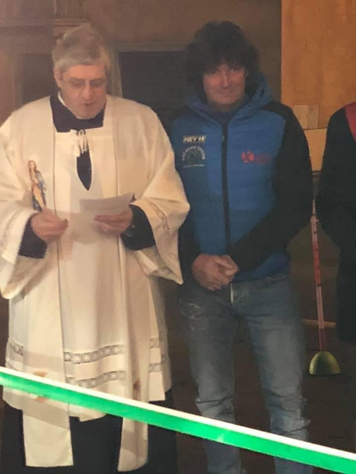 20.12.2018 - Inaugurazione Sede Sci club Zogno (33)