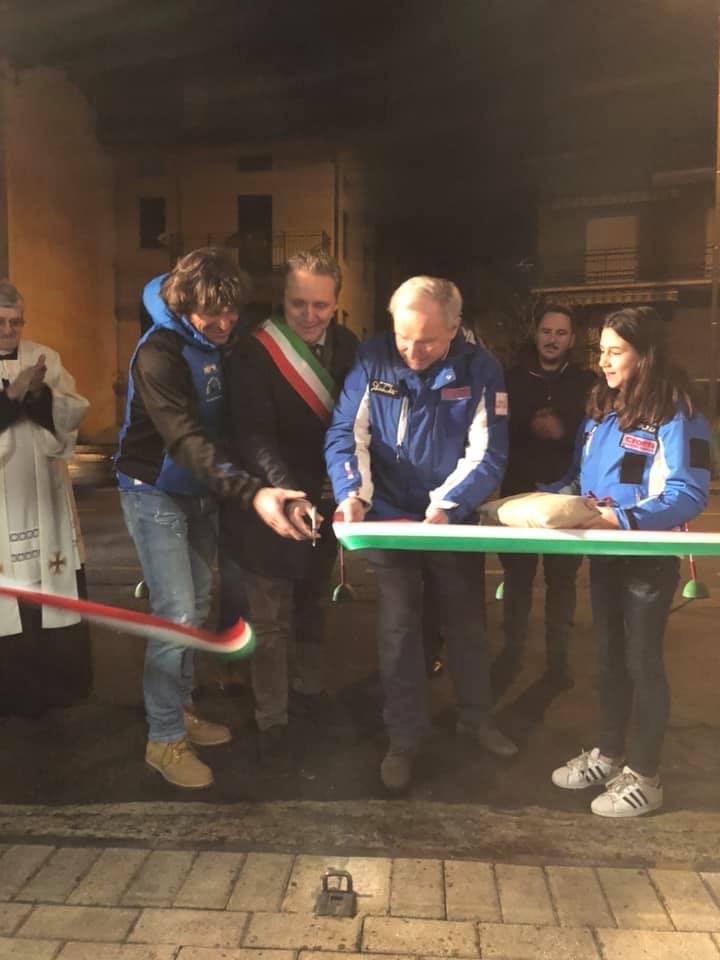 20.12.2018 - Inaugurazione Sede Sci club Zogno (42)