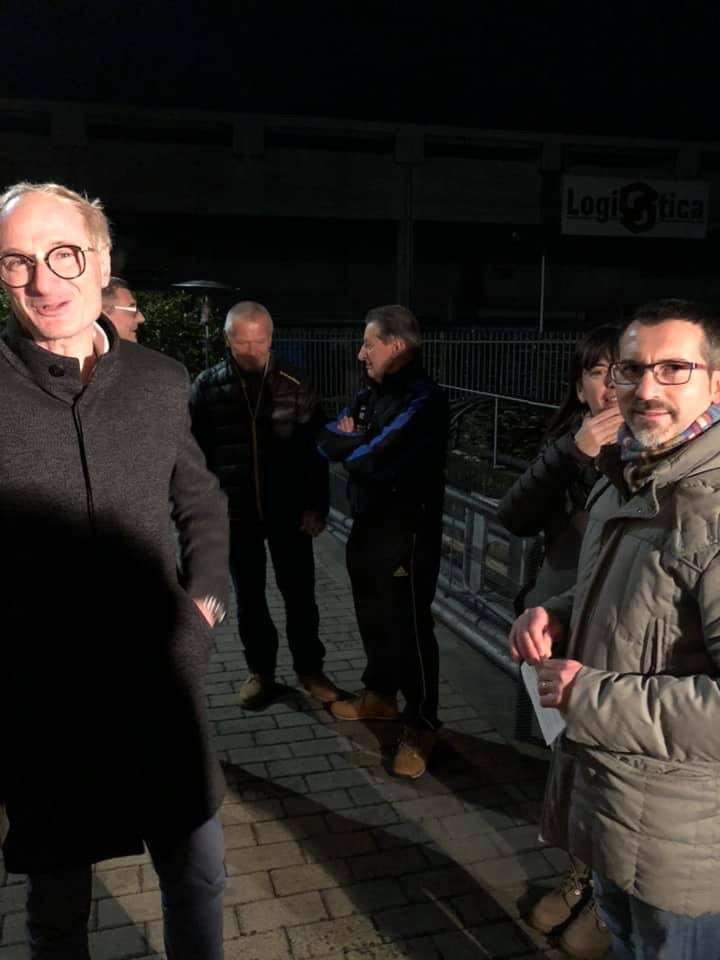 20.12.2018 - Inaugurazione Sede Sci club Zogno (47)